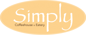 Simply Coffeehouse